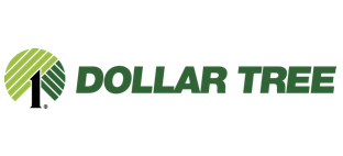 logo-dollar-tree