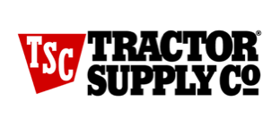 logo-tractor-suppply