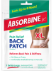 absorbine-pain-relief-back-patch